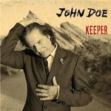 Keeper Lyrics John Doe