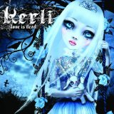 Utopia Lyrics Kerli
