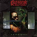 Renewal Lyrics Kreator
