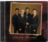 Old Time Gospel Songs, Vol. 1 Lyrics Liberty Quartet