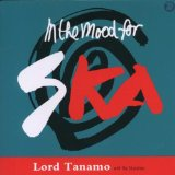 Miscellaneous Lyrics Lord Tanamo