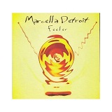 Feeler Lyrics Marcella Detroit