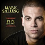 Pipe Dreams Lyrics Mark Salling