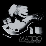New Man's World Lyrics Mattoo