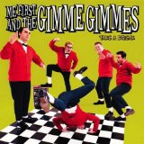 Take a Break Lyrics Me First And The Gimme Gimmes