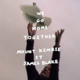 Meter, Pale, Tone Lyrics Mount Kimbie