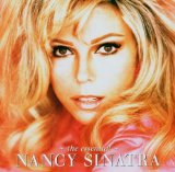 Miscellaneous Lyrics Nancy Sinatra F/ Lee Hazelwood
