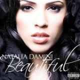 Beautiful Lyrics Natalia Damini