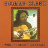 Miscellaneous Lyrics Norman Blake