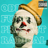 Radical (Mixtape) Lyrics Odd Future