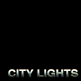 City Lights Lyrics Paul Hogg