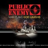 Man Plans God Laughs Lyrics Public Enemy