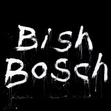 Bish Bosch Lyrics Scott Walker