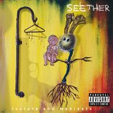 Isolate and Medicate Lyrics Seether