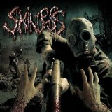 Miscellaneous Lyrics Skinless