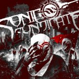 Sonic Syndicate Lyrics Sonic Syndicate