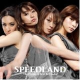 Speedland The Premium Best Re Tracks Lyrics Speed