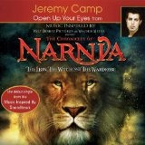 Music Inspired by The Chronicles of Narnia: The Lion, The Witch, and The Wardrobe Lyrics Steven Curtis Chapman