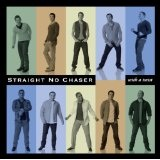 With A Twist Lyrics Straight No Chaser