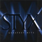 Greatest Hits Part 2 Lyrics Styx