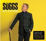 Miscellaneous Lyrics Suggs