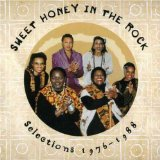 Miscellaneous Lyrics Sweet Honey In The Rock