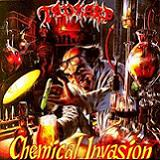 Chemical Invasion Lyrics Tankard