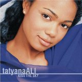 Miscellaneous Lyrics Tatyana Ali F/ Chico DeBarge