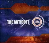 Close Encounters Lyrics The Antidote