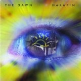Harapin Lyrics The Dawn