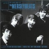 Miscellaneous Lyrics The Merseybeats