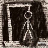 Game Theory Lyrics The Roots