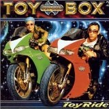 Toy Ride Lyrics Toy-Box