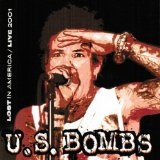 War Birth Lyrics U.s. Bombs