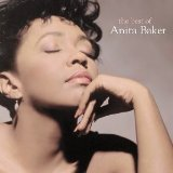 Miscellaneous Lyrics Anita Baker
