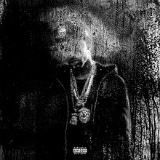Dark Sky Paradise Lyrics Big Sean