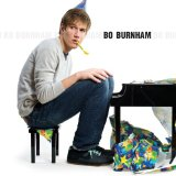Words Words Words Lyrics Bo Burnham