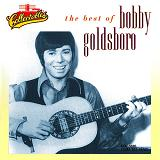 The Best Of Bobby Goldsboro Lyrics Bobby Goldsboro