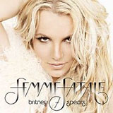 I Wanna Go Lyrics Britney Spears