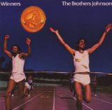Winners Lyrics Brothers Johnson