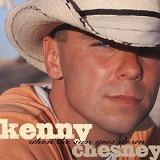 When the Sun Goes Down Lyrics Chesney Kenny