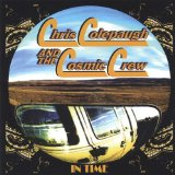 In Time Lyrics Chris Colepaugh And The Cosmic Crew