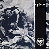 Punishment For Decadence Lyrics Coroner