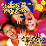 Miscellaneous Lyrics Daphne & Celeste