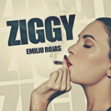 Ziggy (Radio Edit) [Single] Lyrics Emilio Rojas