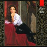Exitos De Gloria Estefan Lyrics Estefan Gloria