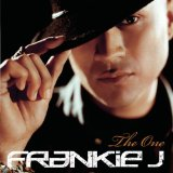 Miscellaneous Lyrics Frankie J Feat. Baby Bash