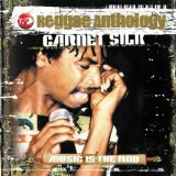Miscellaneous Lyrics Garnett Silk