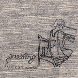 If You Can't Whistle (EP) Lyrics Gossling