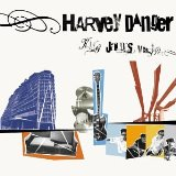 King James Version Lyrics Harvey Danger